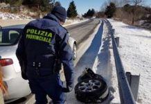 Polizia Provinciale Sila