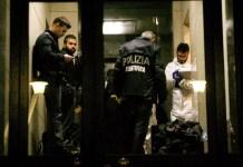 Omicidio a Milano: confessa Luigi Messina, marito di Rosanna Belvisi