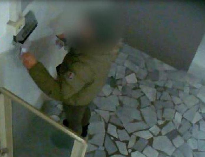 Furbetti del cartellino al comune di Nola, 63 indagati