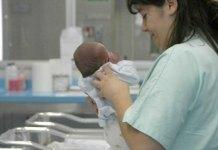 primo nato