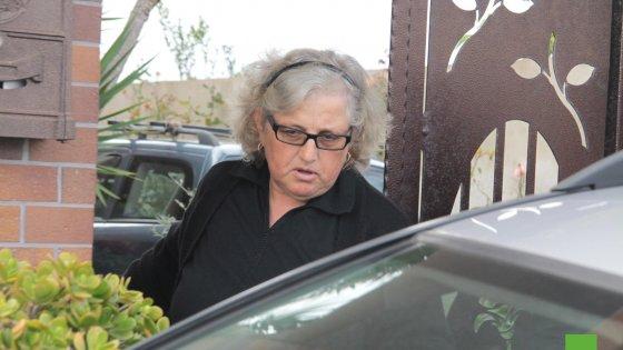 Cosima Serrano