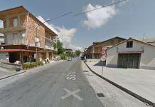 Inquietante a Spadola, dopo lo scomparso, un uomo avvelenato