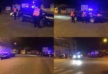 Rapine, furti, evasioni, 7 arresti dei Carabinieri a Isola Capo Rizzuto