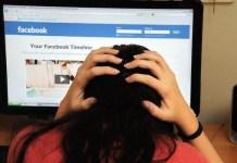 Il Senato approva disegno di legge contro il cyberbullismo