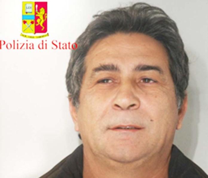 Leo Caridi
