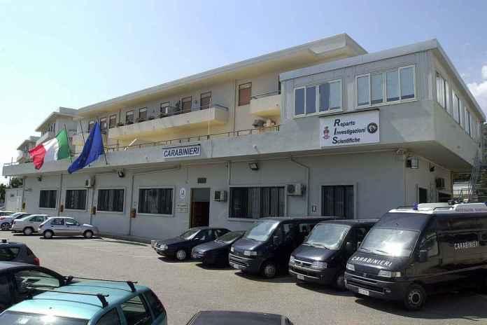 Ris di Messina