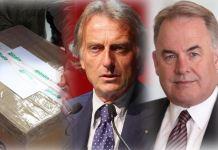 """Alitalia, col """"No"""" bruciati 3 mld. Etihad: """"Delusi"""". Nuovi aiuti pubblici? Montezemolo e Hogan"""