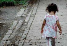 minori povertà