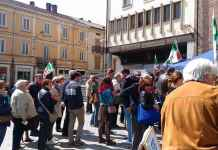 Primarie Pd, Renzi stravince anche in Calabria
