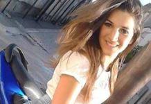 La vittima, Noemi Durini