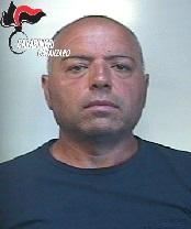 PASSALACQUA Maurizio