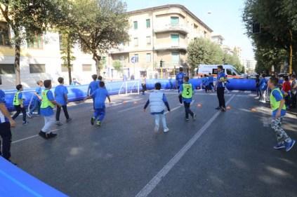 via Misasi giornata sport (5)