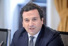 Fausto Orsomarso sul turismo balneare