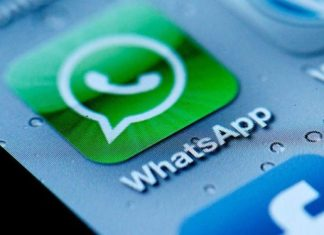 possibile eliminare messaggi su WhatsApp