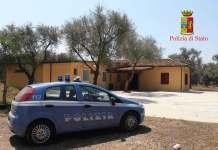 'Ndrangheta, confiscati beni per 6 mln al clan Crea
