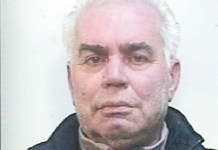 Carmine Alvaro