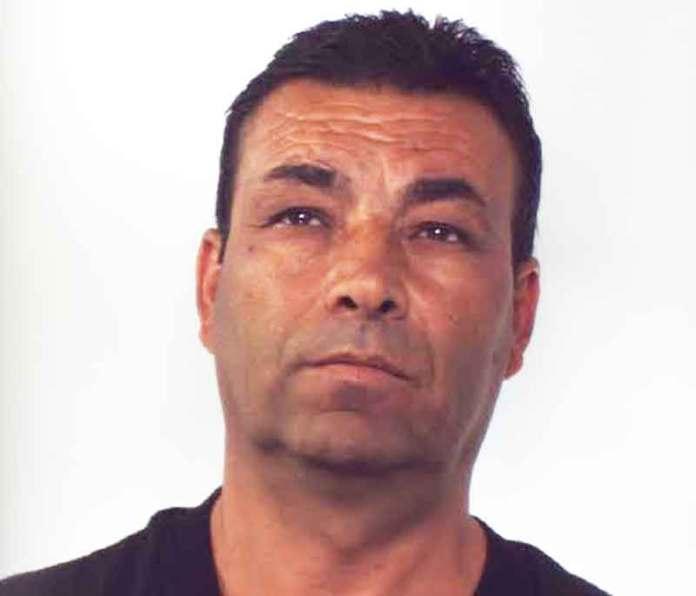 Cosimo Bevilaqua