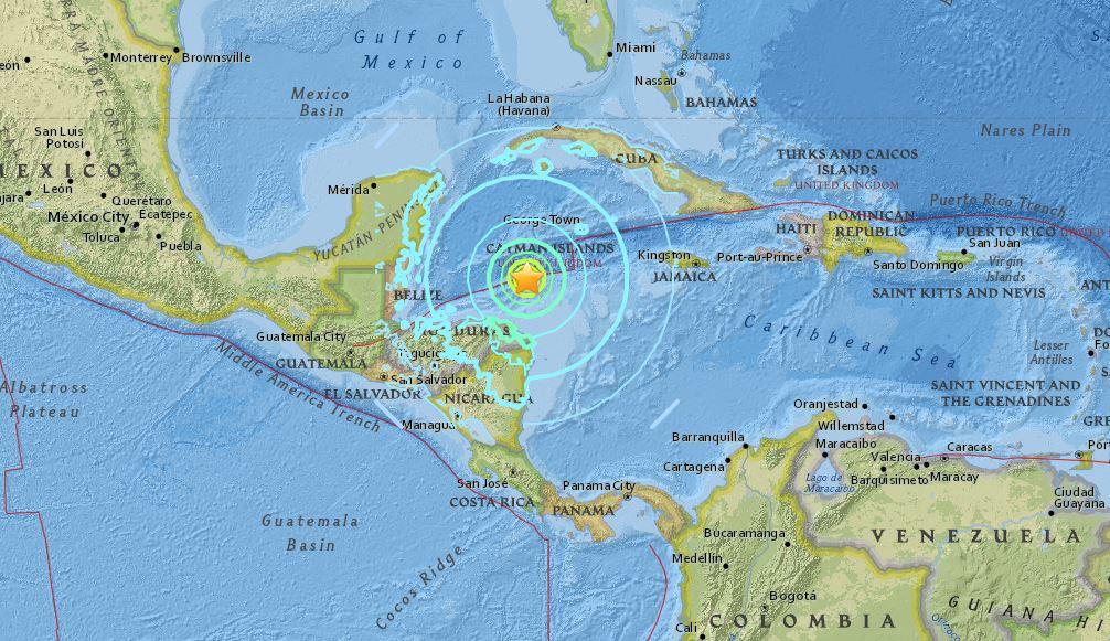 Terremoto magnitudo 3.6 ad Amatrice, in provincia di Rieti