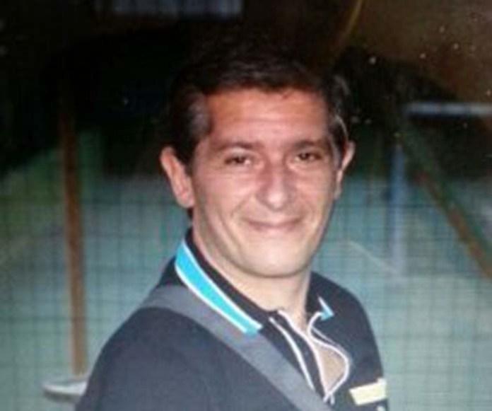 Vincenzo Giannini