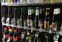 Vende birre in distributori automatici, multato per 10 mila euro