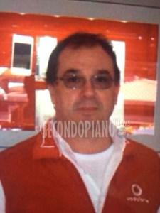 Salvatore Giordano