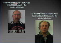 terrorismo operazione Mosaico Amri (1)