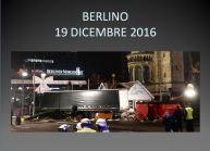 terrorismo operazione Mosaico Amri (5)