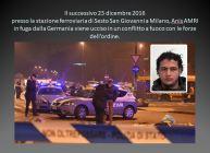 terrorismo operazione Mosaico Amri (8)