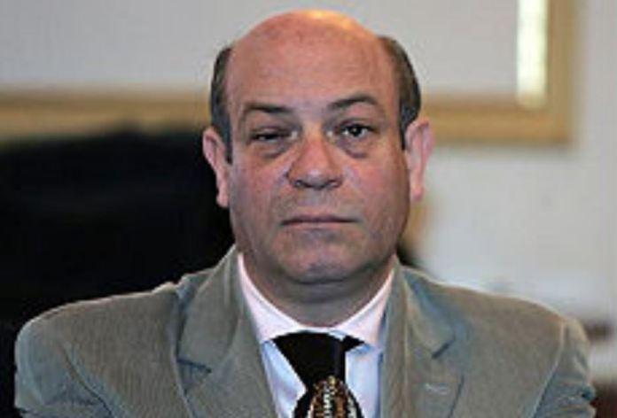 'Ndrangheta, arrestato l'ex consigliere regionale Franco La Rupa