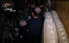 arresto Vincenzo Di Marte (1)