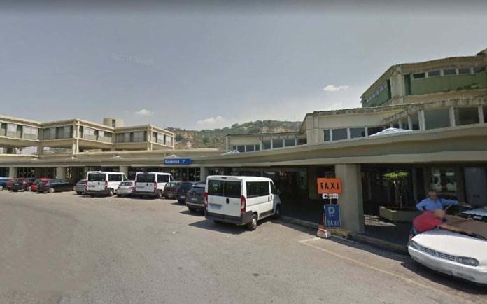Da Rfi restyling alla stazione ferroviaria di Cosenza