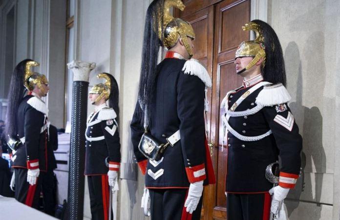 Governo, Mattarella convoca al Quirinale Lega e M5s