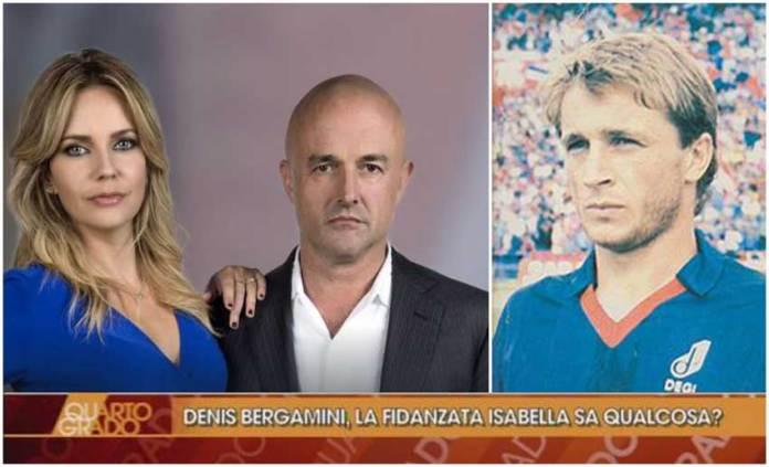 Denis-Bergami-Quarto-Grado