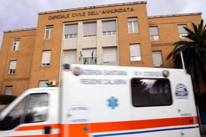 Ospedale annunziata