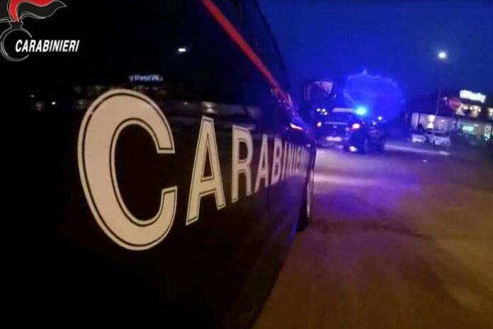 'Ndrangheta, colpo alla famiglia Cristello in Lombardia. 20 arresti