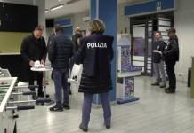 """'Ndrangheta, sequestrati beni a condannato per operazione """"Infinito"""""""