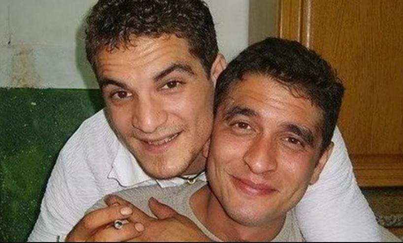 Duplice omicidio fratelli Mirabello, condanna a 20 anni per padre e figlio