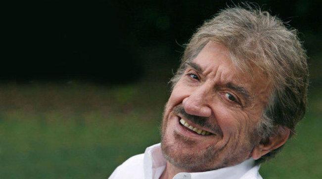 Addio a Gigi Proietti, grande attore di teatro, cinema e tv