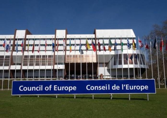 Il Consiglio d'Europa: Il Vaccino non è obbligatorio. Non discriminare chi non lo fa