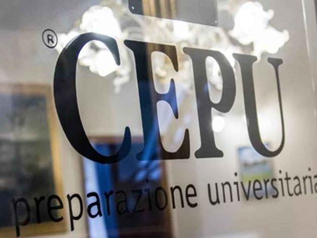 Bancarotta fraudolenta, arrestato il fondatore di Cepu