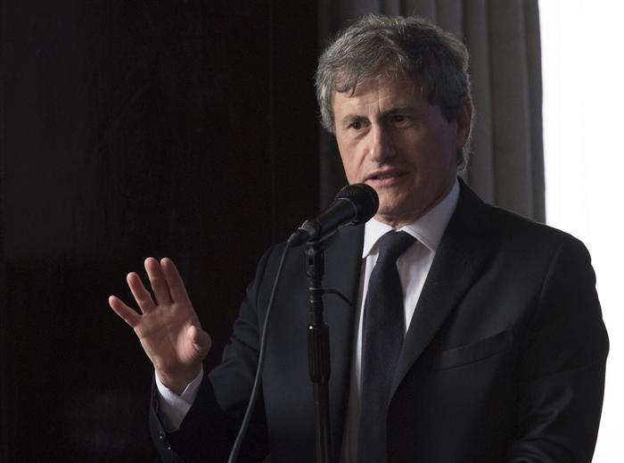 Mondo di mezzo, assolto ex sindaco di Roma Alemanno