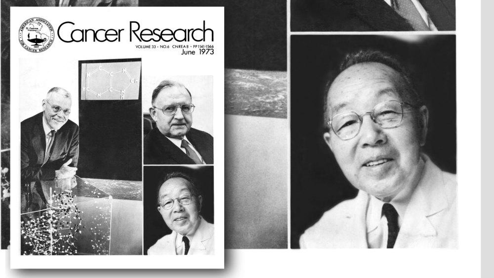 dr_kanematsu_sugiua_magazine_01