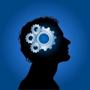 property-investment-mindset-image