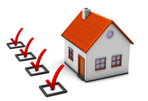 Second Property Investors   Important Reminder Before Buying A Property