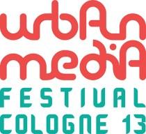 Urban Media Festival 2013