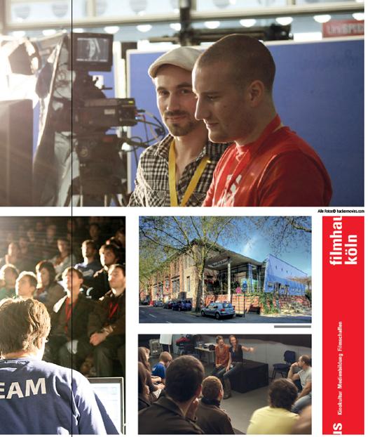 filmercamp