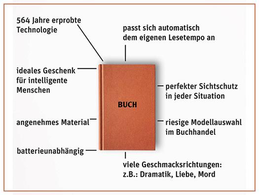 Köselschen-Buchhandlung-001