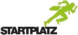 STPL_Logo2
