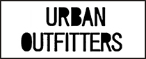 urban-outfitters-210