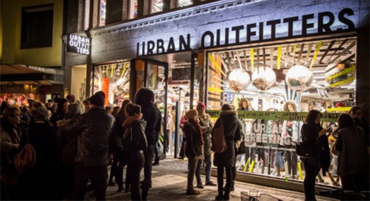 urban-outfitters-cologne